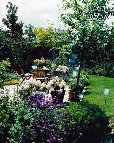 garden_design_gallery_01