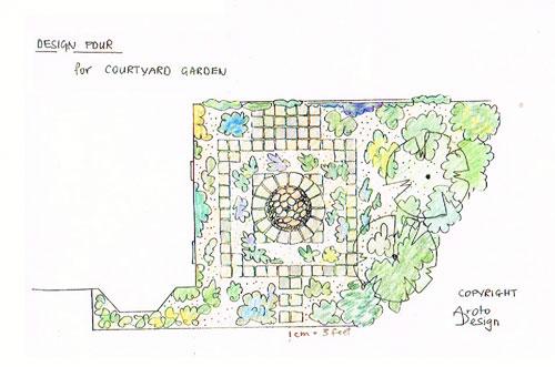 garden_design_gallery_02