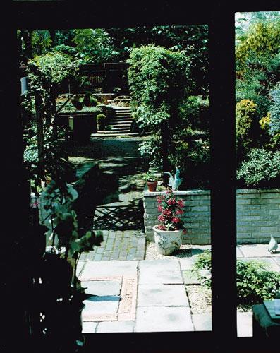 garden_design_gallery_03