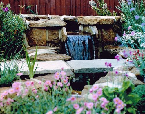 garden_design_gallery_04