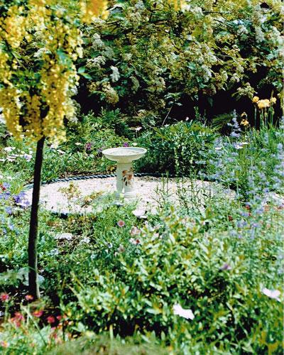 garden_design_gallery_05